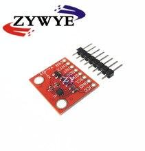 BAM220 Bosch 3-Axis Digital Gravity Sensor Acceleration Module Tilt Sensor For Arduino