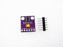 GY-9960LLC APDS-9960 RGB e Gesto Sensor Breakout Módulo I2C