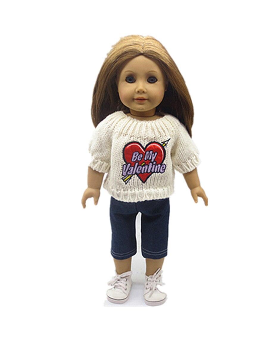 っEnvío libre! Caliente 2016 Nuevo estilo 18 muñeca chica americana ...