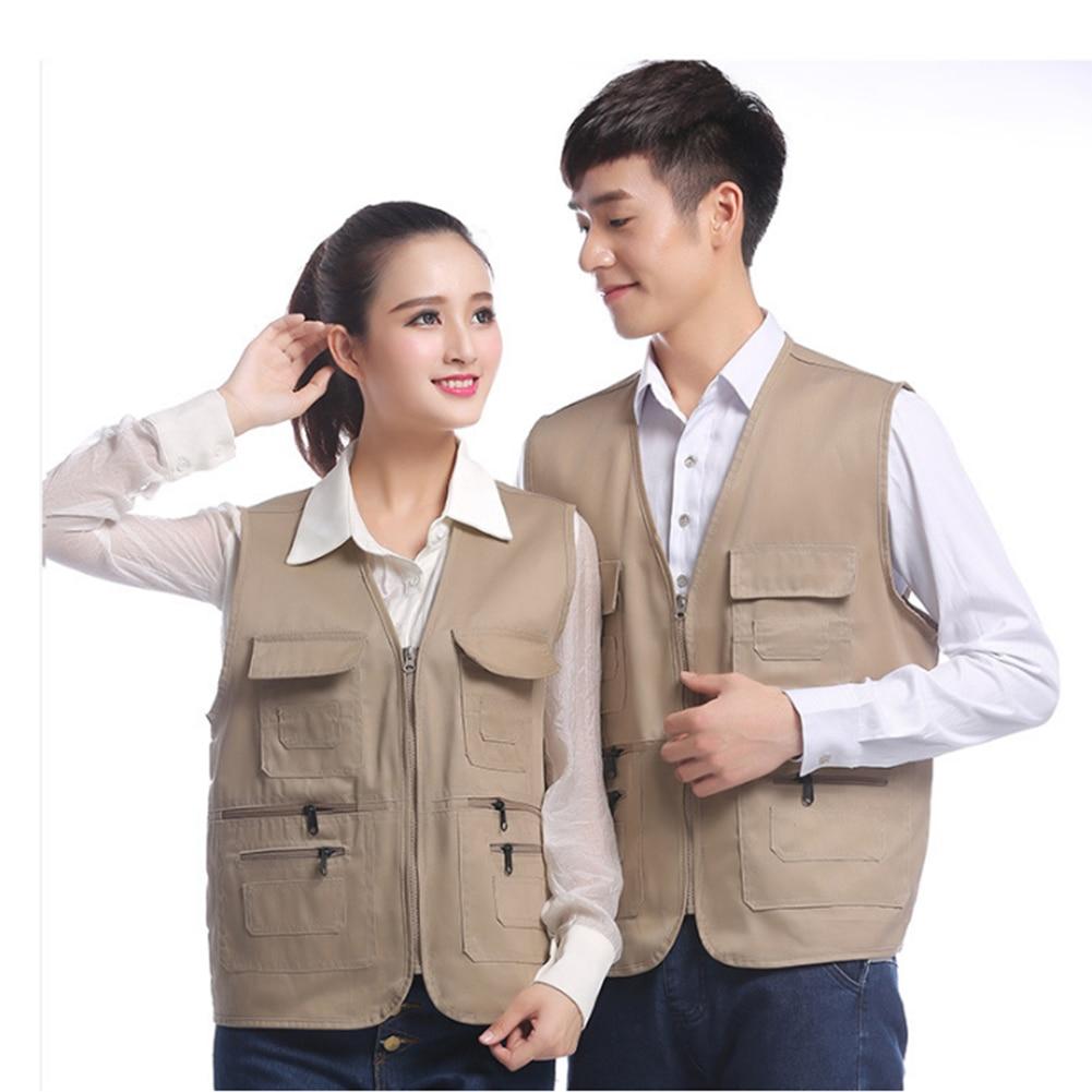Averills Sharper Uniform Mens Hotel Polka Dot Pocket Square
