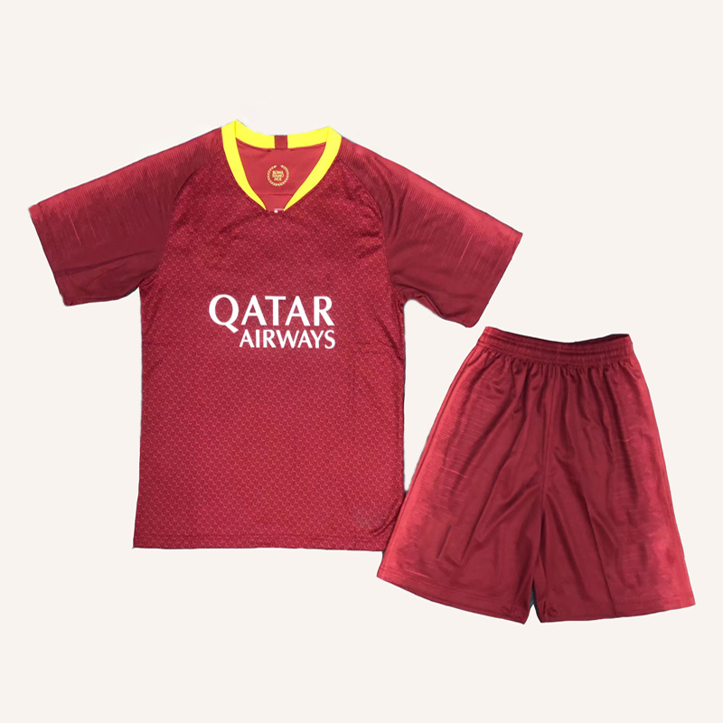2 pieces baby boy clothes summer tops Sets short sleeve football t shirt+shorts children boys soccer sports tshirt for boy runcam 2 hd 1080p 120 degree wide angle wifi fpv camera ir blocked ntsc pal switchable for fpv racing drone