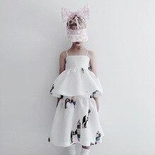 2019 new arrival  dress girls elegant hoodie comfortable cute Sleeveless pleasuntly cool