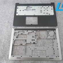 New For Dell Inspiron15-5000 5545 5547 5548 15M TOP COVER Pa