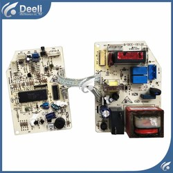 good working for air conditioning pc board circuit board motherboard KFR-33G/B 0010402960