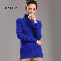 New Fashion Women Fluffy Mink Cashmere Sweater O neck Female 100 Pure Mink Cashmere Sweater Kintted Pullovers SR222