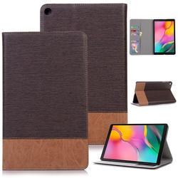 Чехол для планшета для Samsung Galaxy Tab A 8,0 2019 SM-P200 SM-P205 Универсальный Stand функции чехол-накладка из термополиуретана чехол для телефона чехол