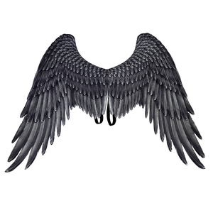 Stage Accessories Fancy Angel