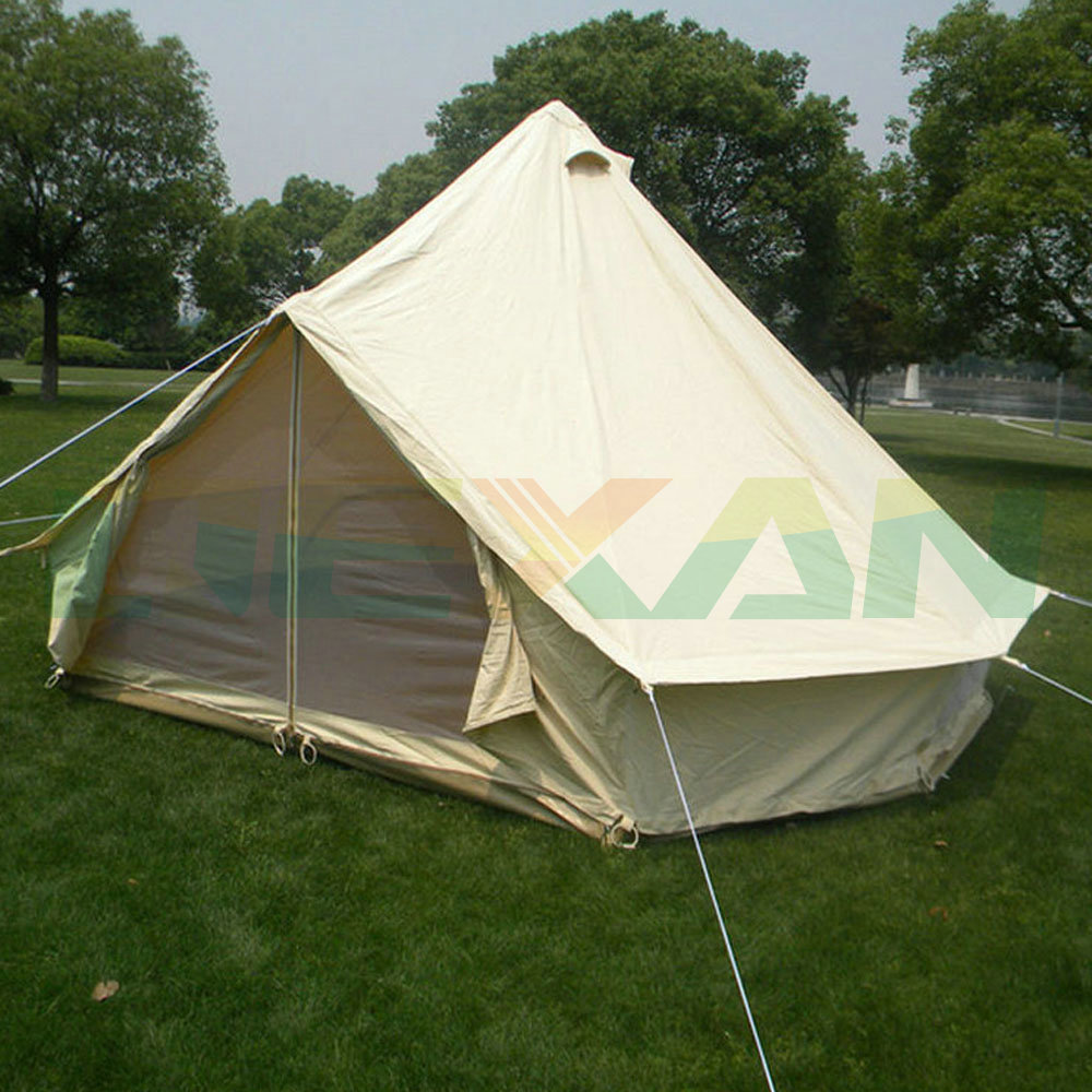 Online Buy Wholesale canvas safari tents from China canvas ...