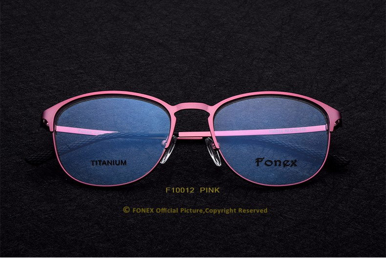 fonex-brand-designer-women-fashion-luxury-titanium-round-glasses-eyeglasses-eyewear-computer-myopia-silhouette-oculos-de-sol-with-original-box-F10012-details-3-colors_02_04