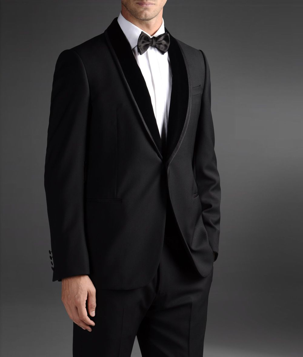 Men-Tailored-Tuxedo-Wedding-Suit-90-wool-10-Silk-Black-Bespoke-Suit -Jacket-Classic-For-Men.jpg