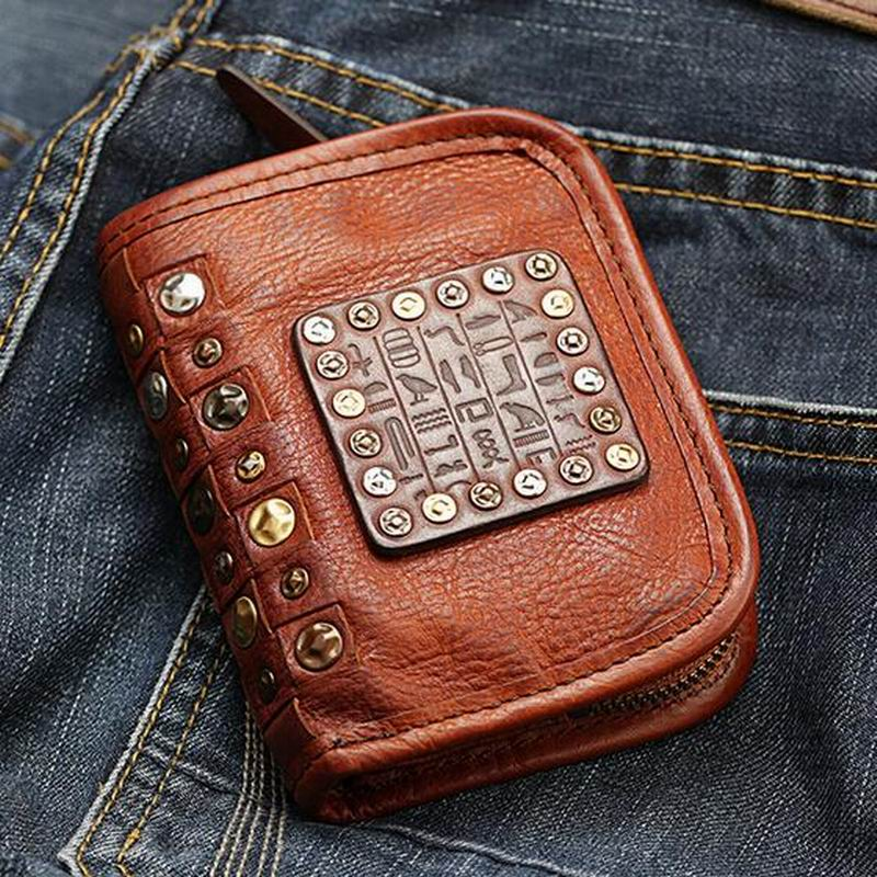 High quality Genuine Leather wallet for women Cowhide red Purse with coin pocket small female purse carteras mujer femininas 609 2017 genuine cowhide leather brand women wallet short design lady small coin purse mini clutch cartera high quality