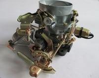 New Carburetor for NISSAN L18 VIOLET BLUEBIRD DATSUN PICK UP