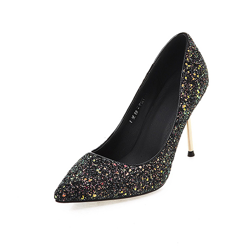 Popular Size 11 Heels-Buy Cheap Size 11 Heels lots from China Size ...