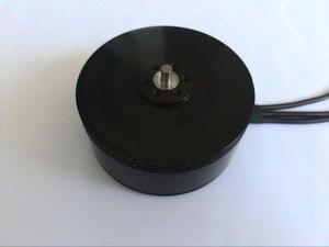 Image 2 - Motor de pulverização agrícola 10l/10 kg do zangão do uav do motor kv170/kv340 sem escova direto da fábrica 6215