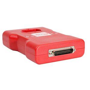 Image 3 - محول رقاقة CGDI لـ BMW MSV80 قطعة أثرية مجانية مكون من 8 مسامير مبرمج مفاتيح + أداة تشخيص + IMMO Security 3 في 1 CGDI Prog لـ BMW