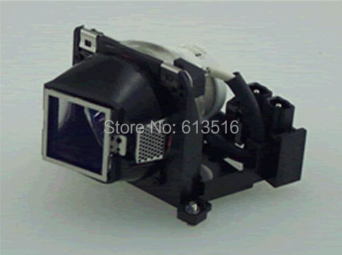 With housing lamp EC.J0401.002 Projector lamp for ACER PD116 180Day warranty ec j0401 002 for acer pd116 projector lamp bulb with housing