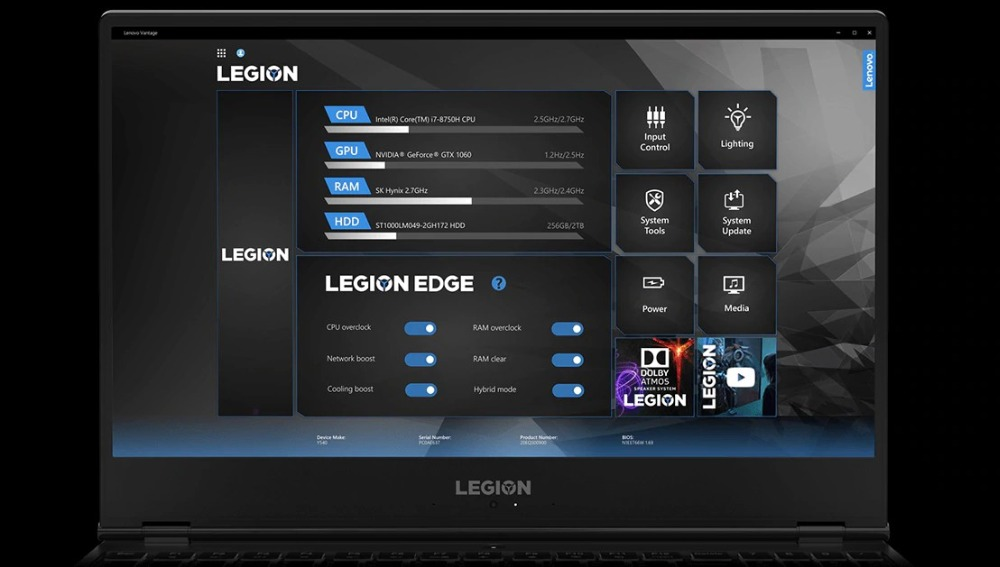 lenovo-legion-y540-15-feature-10-fw~1