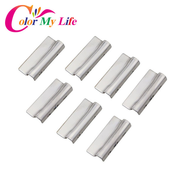 Color My Life Stainless Steel Window buttons Trim Cover Sticker for Chevrolet Cruze Sedan Hatchback TRAX for Opel Mokka ASTRA J