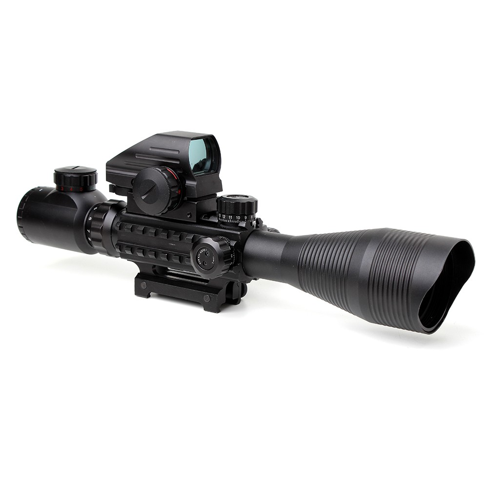 China rangefinder reticle Suppliers