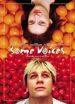 《一些声音》2000年英国剧情,喜剧电影在线观看