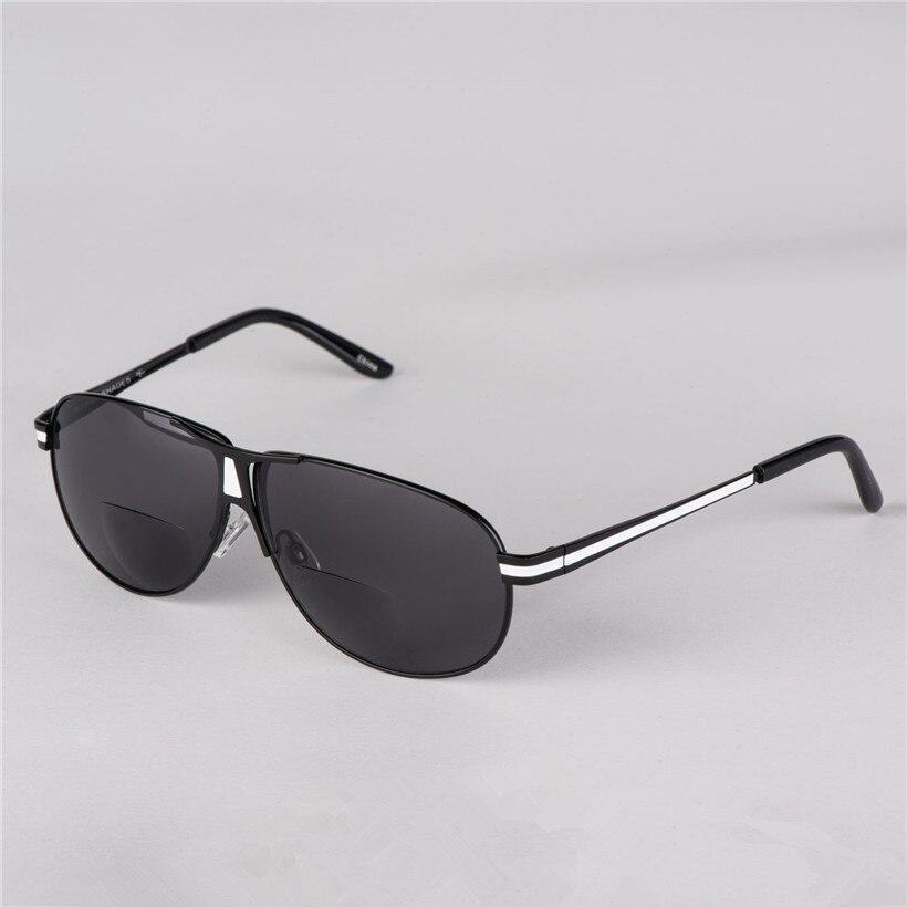 Reading Glasses Sunglasses  por 4 5 reading glasses 4 5 reading glasses lots