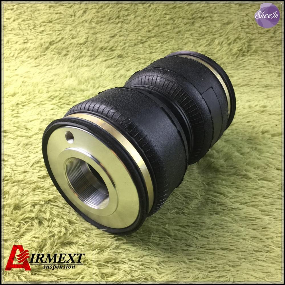 K0422 882 K0422882 turbo core kkk L3M713700C L3M713700D turbine cartridge for Mazda 3 2 3 MZR