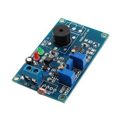 120vac to 20v dc wiring diagram 120vac trailer wiring diagram ac 24v buzzer wiring diagram