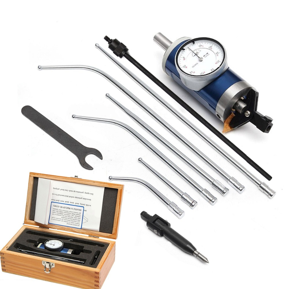 1set Centering Indicator Coaxial Centering Dial Test Indicator Center Finder Milling Tool 0.01mm Accuracy1set Centering Indicator Coaxial Centering Dial Test Indicator Center Finder Milling Tool 0.01mm Accuracy