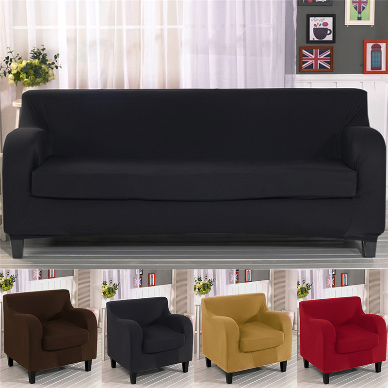 sectional sofa covers Picture More Detailed Picture about sofa