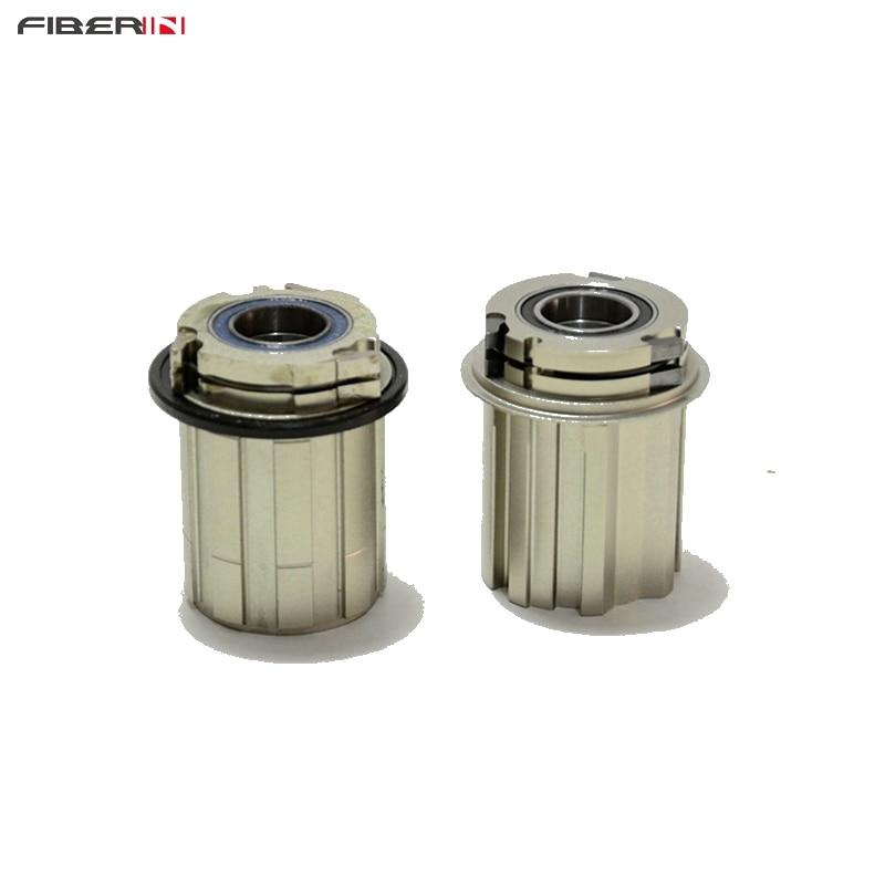 Free shipping Cassette body R36 Sh1mano 8 9 10 11S for road bike hubs Novatec F372SB