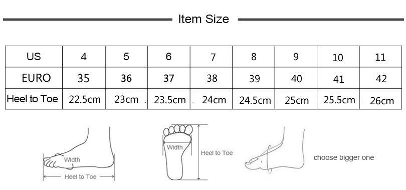 size00