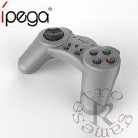 DHL Ipega PG-9122 PS оригинальный хост геймпад мини игровая консоль игровой контроллер турбо игровой контроллер беспроводной джойстик