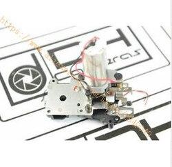 95%New Original Shutter motor unit For Nikon D200 Shutter Charge Base Plate Replacement Repair Part