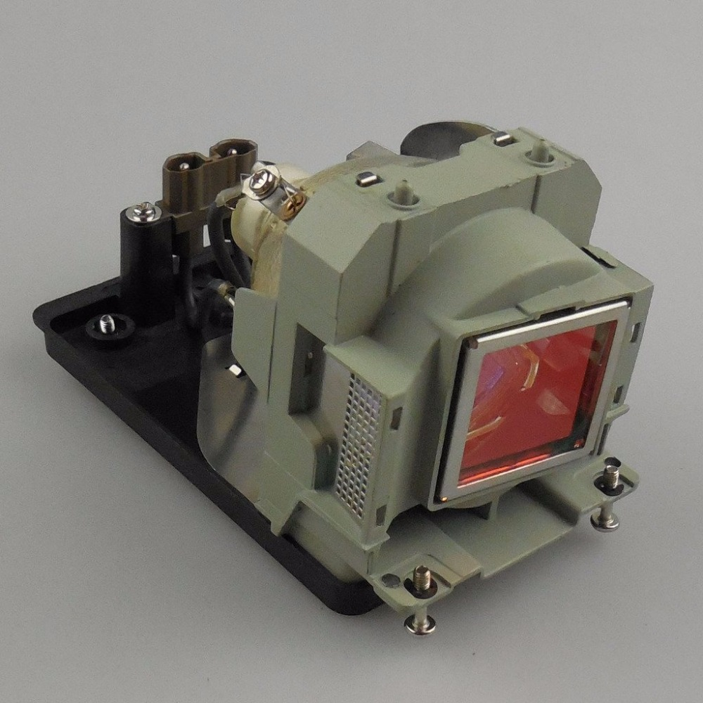 TLPLW13  Replacement Projector Lamp with Housing  for  TOSHIBA TDP-T350 / TDP-TW350