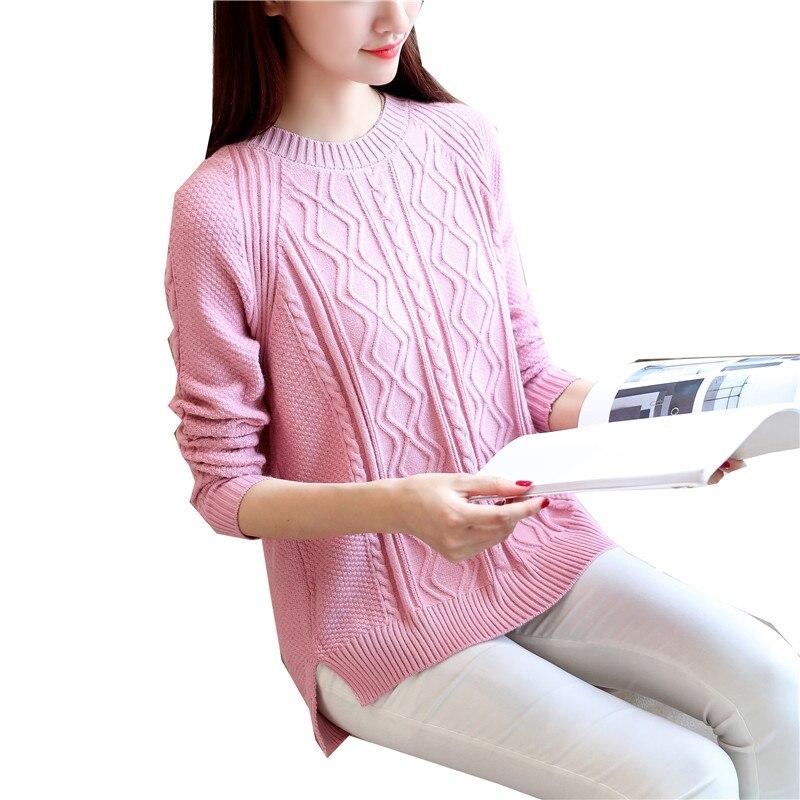 De See Femmes Plancher Automne 2017 Chart Chart Surface En Yuans 43 5271 20 Coréenne Chandail 1 see Nouvelles BWPxtwHU6q