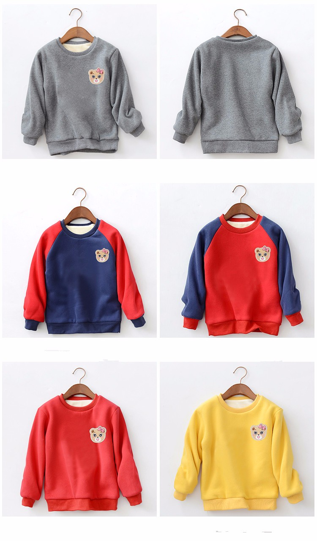 sweatshirt (6)