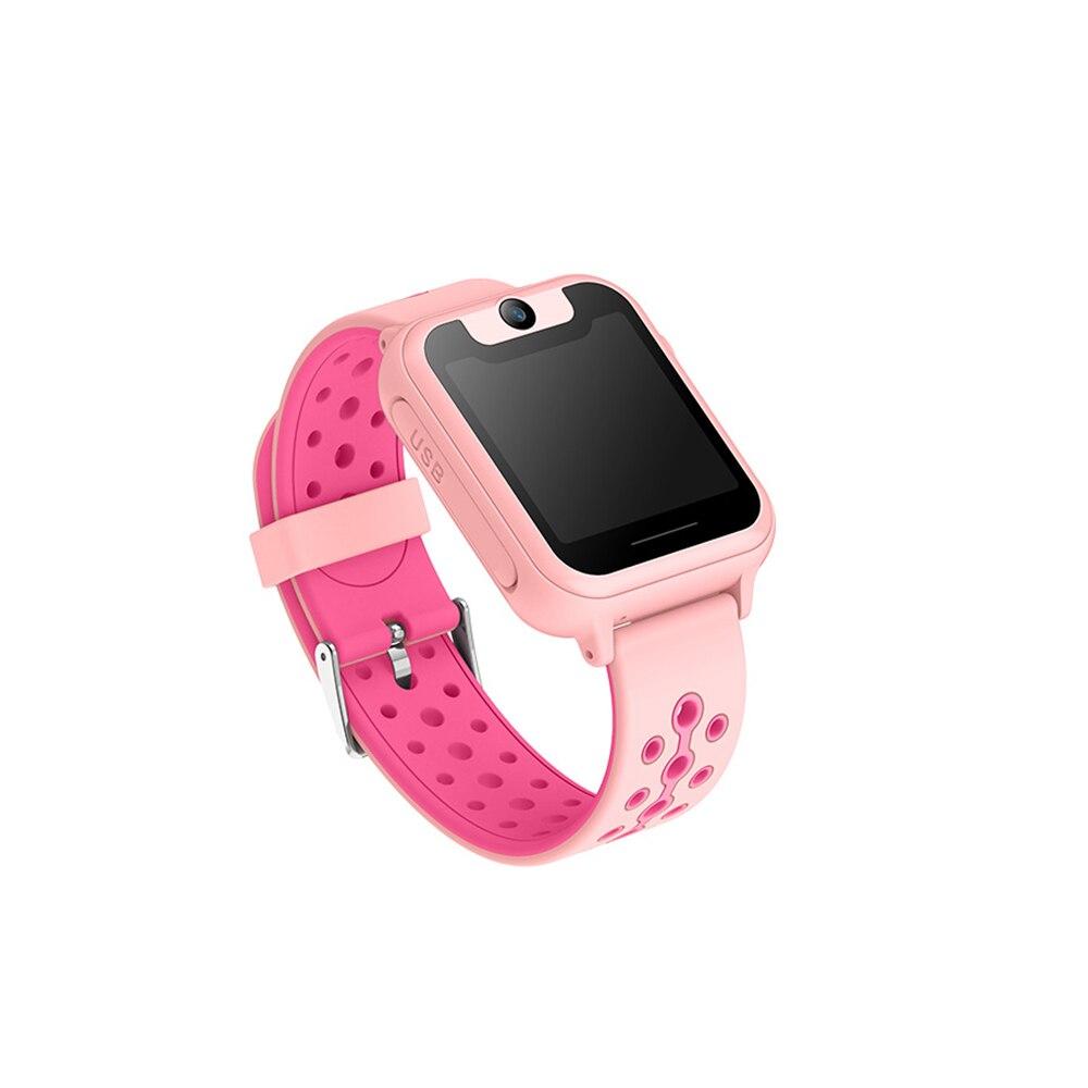 Часы – это функциональный аксессуар, элемент стиля, подчеркивающий вкус, состоятельность и элегантность человека.