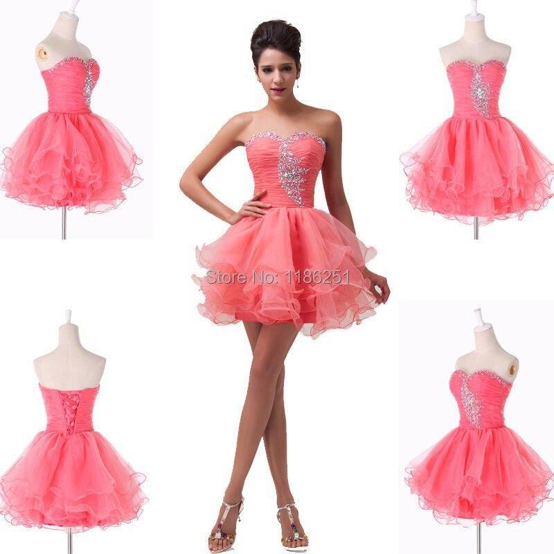 Luxury Balloon Dresses For Prom Illustration - Wedding Dress Ideas ...