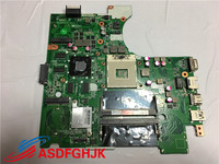 FOR HASEE K580 LAPTOP motherboard DA0TWDMB6C0 100% TESED OK
