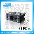 LV 3070 OEM 2D barcode scanner reader engine module
