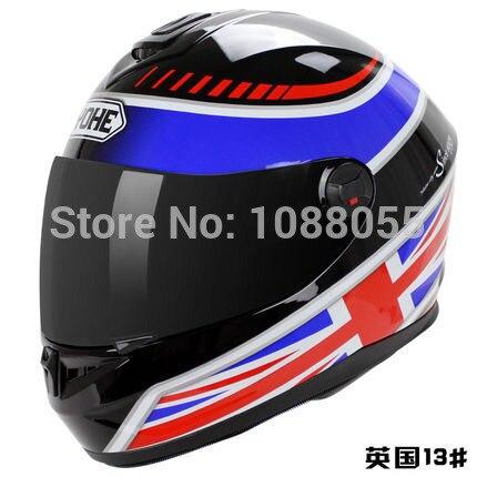 ФОТО 2015 mens Motorcycle helmet DOT Approved capacete Flip Up motorcycle Helmet black visor full face helmet capacete motorcycle
