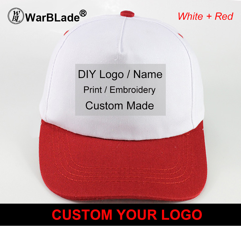 d79809a5f1c4af Detail Feedback Questions about LOGO Custom Embroidery Hats Baseball ...