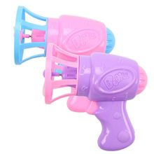3в1 воздушно-пузырьковый вентилятор машина игрушка для детей мыло вода пузырьковый пистолет Летняя Открытая Детская игрушка подарок