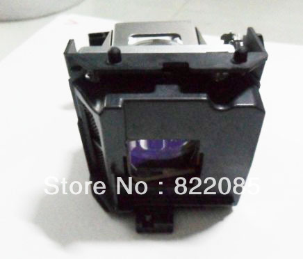 Hally&Son Free shipping original projector lamp AN-F212LP with lamp holder for XG-K230XA