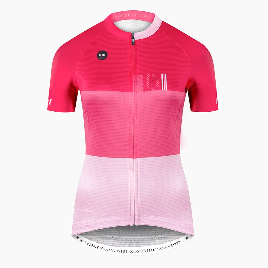 gobik women cycling jersey 2019 custom clothing female aero downhill maillot  bike gear tops wear kit ropa ciclismo bib shorts 9d 50e76bba3