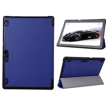 Case For Tablet anti-dust Kindle Paperwhite Tablet Cover Fol