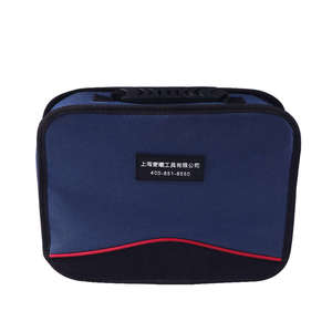 5 Layer Tools Bags Waterproof