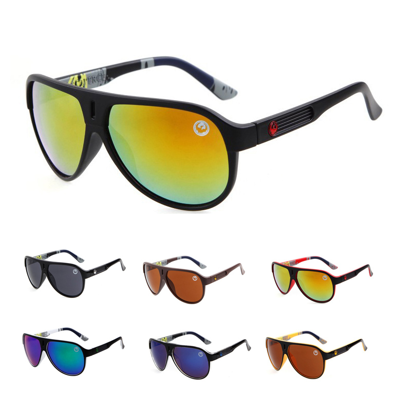 latest sunglasses  No boxes sunglasses latest fashion sunglasses men concave mirror ...