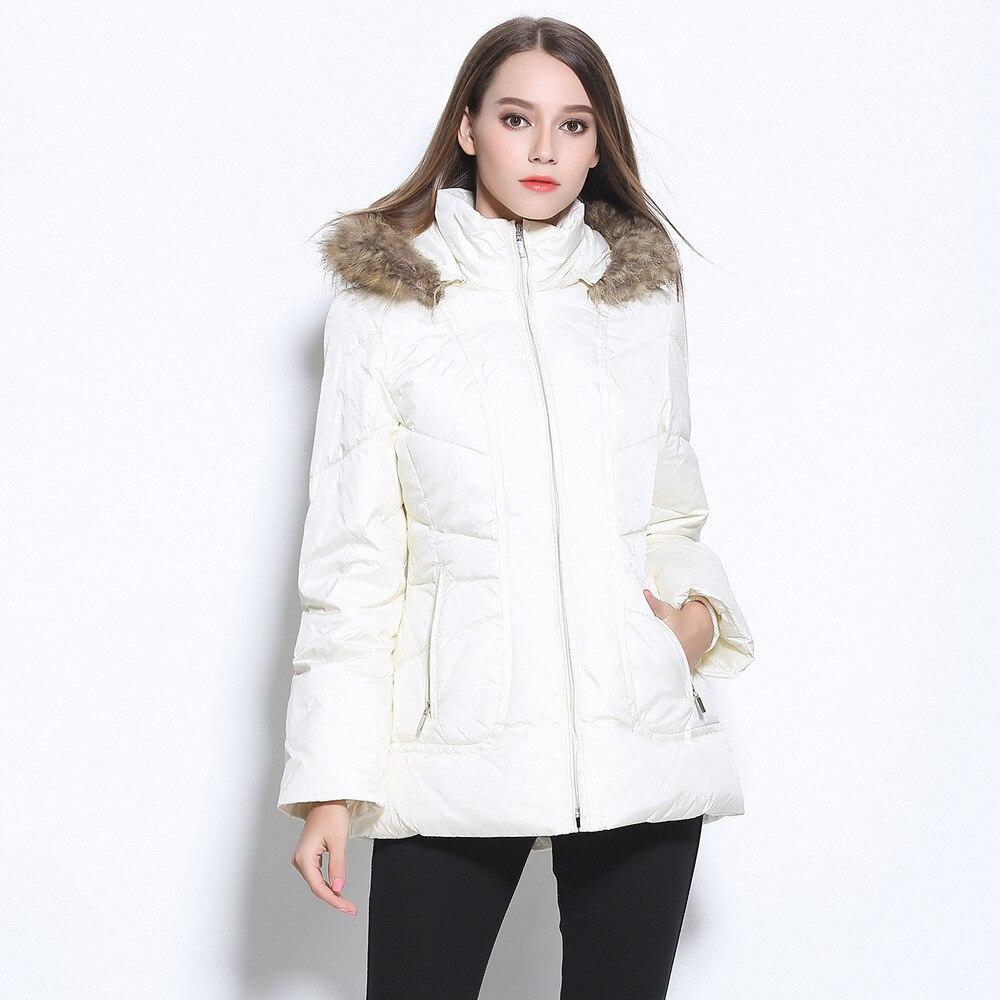 Women Long Coat Promotion-Shop for Promotional Women Long Coat on ...