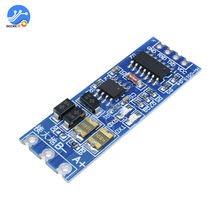 Compare Prices on Uart Chips- Online Shopping/Buy Low Price